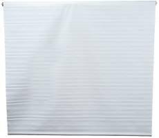 Window Shade Room Darkening 73-1/4″ Standard – 561228