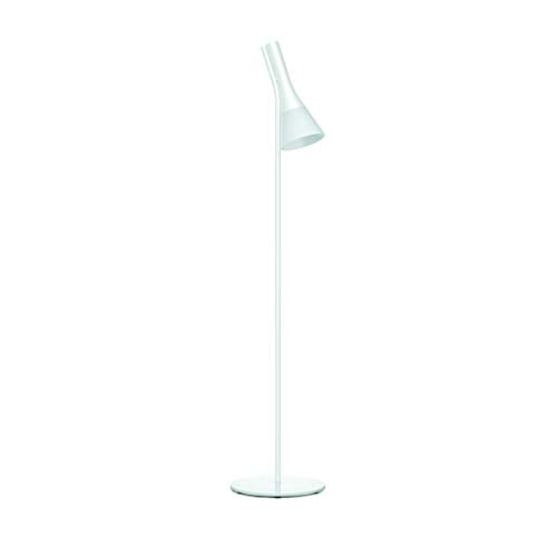 Philips Hue White & Color Ambiance Ascend Floor Lamp