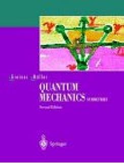 Quantum Mechanics Symmetries Greiner Pdf