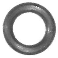 Danco 96761 Faucet O-ring # 47, Card/10 (Pack of 6) by Danco