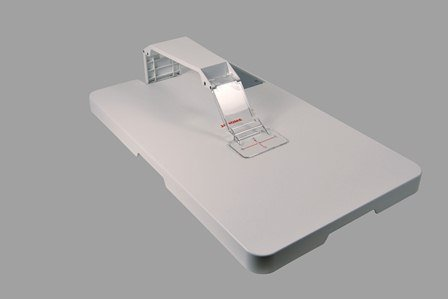 Janome Acufeed Ditch Quilting Foot for 9mm Machines