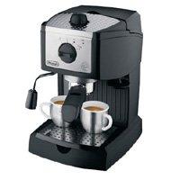 Delonghi Espresso Maker (Each)