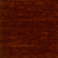 Sienna Pigment - R&F Pigment Sticks - Burnt Sienna 100ml