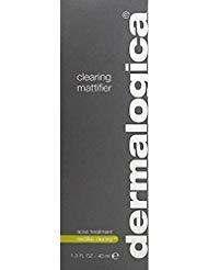 Dermalogica Medibac Clearing Mattifier 40ml(1.3oz) Fresh New