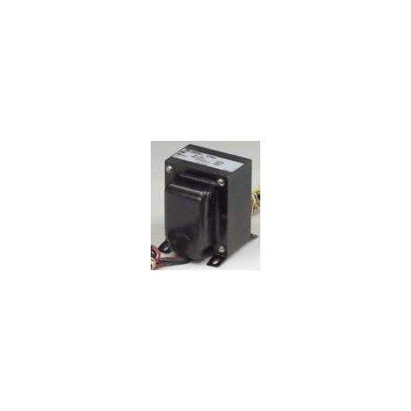 41Va 270X 480V Hammond Transformer Isolation