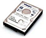 DELL P1587 36.7GB 15K RPM U320 SCSI/SCA/LVD 3.5 LP ()
