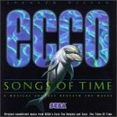 Price comparison product image Ecco: Songs Of Time