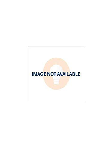 Ledvance Sylvania Metalarc 64575 400 W 65 CRI 4000 K 21500 Lm Clear E39 Mogul Base Et18 Universal Metal Halide Lamp