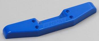 RPM E/T-Maxx Rear Step Bumper, Blue