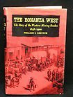 img - for Bonanza West the Story of Western Mining book / textbook / text book