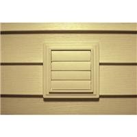 alcoa-home-exteriors-exvent-a7-louvered-exhaust-vent