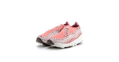 Nike Size Air Woven 43eu Footscape A7R10rA