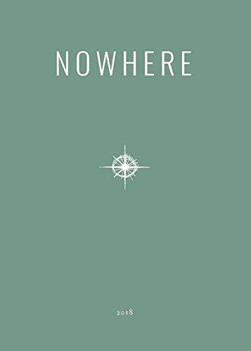 Download 2018 Nowhere Print Annual pdf