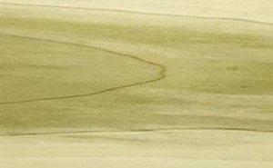 tulipier regolare Blue Banyan Sgabello da meditazione a forma di fungo
