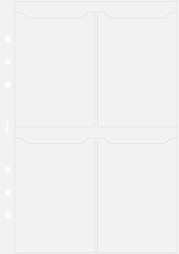 filofax-a5-business-card-holder-b343616