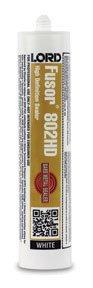 Lord Fusor 12.8OZ WHITE HD SEALER (FUS-802HD) by Lord Fusor