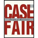 Download Principles of Microeconomics by Case,Karl E.; Fair,Ray C.. [2006,8th Edition.] Paperback pdf