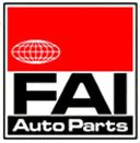 Fai Autoparts Valve Stem Seal Set Part Number: Vsk914 Micksgarage