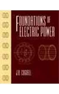 Mathematics for physicists susan lea 9780534379971 books foundations of electric power fandeluxe Image collections