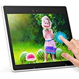 Digital Picture Frame, iHoment Wi-Fi 10