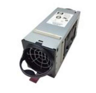 HP 507521-001 Fan, SYSTEM, VAL
