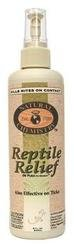 Natural Chemistry Reptile Relief From Mites -