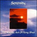 Mystic Art of Feng Shui