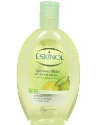 Eskinol Skin Care - 9