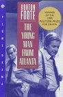 The Young Man from Atlanta, Horton Foote, 0452276330