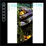 17.A Question Of Time- Us Cartonne