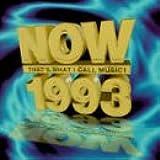 Now 1993