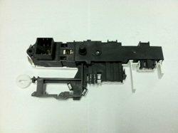 Kenmore Elite Washer Door Lock Latch Switch 8183270-KE
