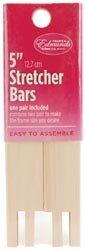 Fa Edmunds Stretcher Bars - 2