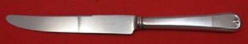 Wakefield By Reed and Barton Sterling Silver Regular Knife New French 8 5/8