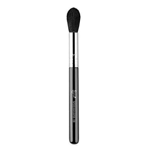 Sigma Beauty - F35 Tapered Highlighter Brush