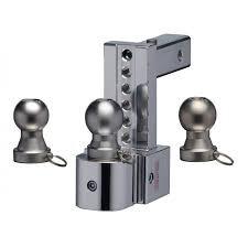 Diversi-Tech DT-STBM6600-3S 6