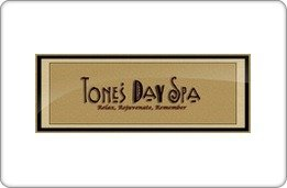 tones-spa-gift-card-100