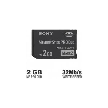 how to use go pro memory card