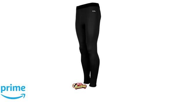 3916a0d85c Amazon.com: Eastbay EVAPOR Tights - Men's ( sz. L, Black ): Clothing