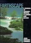 Earthscape: A Manual of Environmental Planning and Design