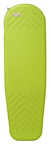 Therm-a-Rest Trail Lite Women's Self-Inflating Foam Camping Pad -