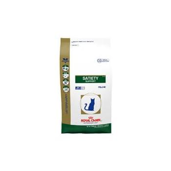 Royal Canin Glycobalance Cat Food