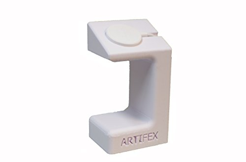 6ed6d779b4b8 Michael Kors Access SmartWatch Stand by Artifex Design for Dylan and ...