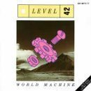 World Machine by Level 42 (Level 42 World Machine)
