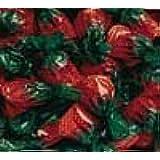 Bon-Bons, Strawberry Filled Hard Candy