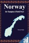 Norway (the Champion of World Peace), Vikram Singh, 8172112459