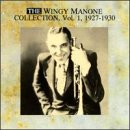 Wingy Manone Collection 1: 1927-1930