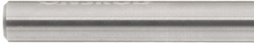 variant image of LMT Onsrud 37-03 Solid Carbide Engraving Tool, Uncoated (Bright) Finish, 1 Flute, 0.010
