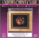 : The Jackson 5 - The Greatest Hits [1971]