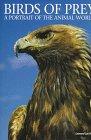 Birds of Prey, Leonard L. Rue, 0831708816